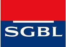 SGBL-logo-1